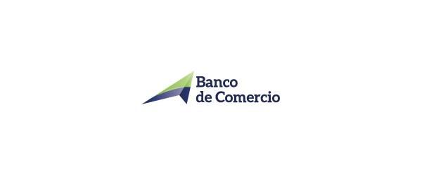 Incorporación del Banco de Comercio S.A. al sistema de la Cuenta Única del Tesoro