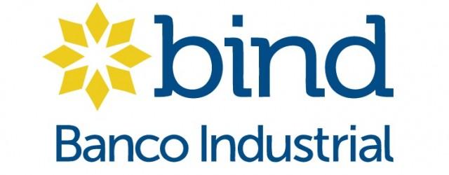 Imagen Banco Industrial S.A.