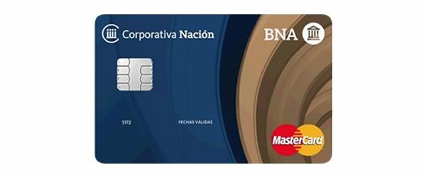 tarjeta de compra corporativa